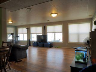 Photo 34: 14 Pine Crescent in Portage la Prairie RM: House for sale : MLS®# 202108298