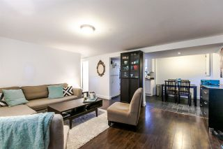 Photo 16: 7949 18TH Avenue in Burnaby: East Burnaby House for sale (Burnaby East)  : MLS®# R2116087