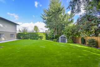 Photo 28: 10990 ORIOLE Drive in Surrey: Bolivar Heights House for sale (North Surrey)  : MLS®# R2489977