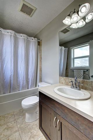 Photo 23: 68 TARALAKE Street NE in Calgary: Taradale Detached for sale : MLS®# C4256215