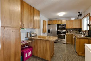 Photo 12: 590 Balmoral Road in Kelowna: Rutland House for sale : MLS®# 10112000