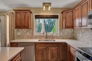 Photo 14: 6266 WASCANA COURT Crescent in Regina: Wascana View Residential for sale : MLS®# SK870628