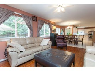 Photo 5: 11128 157 Street in Surrey: Fraser Heights House for sale