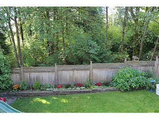 Photo 17: 2872 NASH DR in Coquitlam: Scott Creek House for sale : MLS®# V1026221