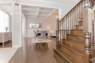 Photo 5: 2486 Village Common Drive in Oakville: Palermo West House (2-Storey) for sale : MLS®# W5130410