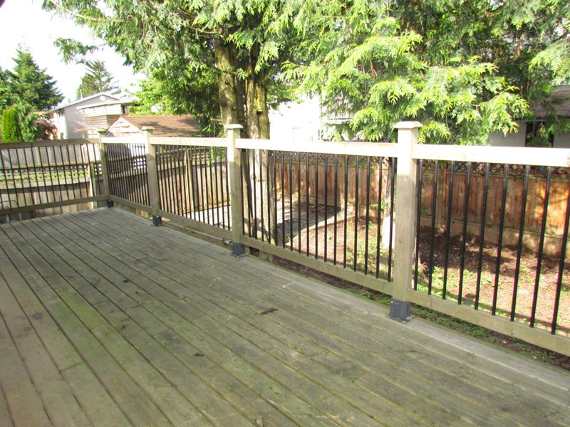 Photo 22: Photos: 3140 Princess Court in Abbotsford: Abbotsford West House for rent