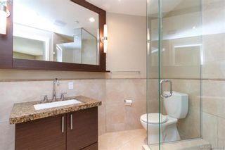 Photo 10: 214 1400 Lynburne Pl in VICTORIA: La Bear Mountain Condo for sale (Langford)  : MLS®# 808644