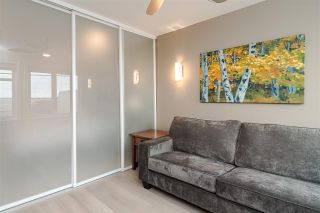 """Photo 19: 11 15563 MARINE Drive: White Rock Condo for sale in """"Oceanview Terrace"""" (South Surrey White Rock)  : MLS®# R2513794"""