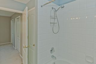 Photo 20: 71 EDGERIDGE Terrace NW in Calgary: Edgemont Duplex for sale : MLS®# A1022795