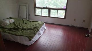 Photo 4: 875 WHITEHILL WY NE in Calgary: Whitehorn House for sale : MLS®# C4123300