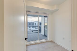 Photo 14: B503 20018 83A Avenue in Langley: Willoughby Heights Condo for sale : MLS®# R2624430