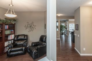Photo 5: 2 NORWOOD Close: St. Albert House for sale : MLS®# E4241282