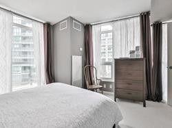 Photo 12: 302 219 Fort York Boulevard in Toronto: Niagara Condo for lease (Toronto C01)  : MLS®# C4438193