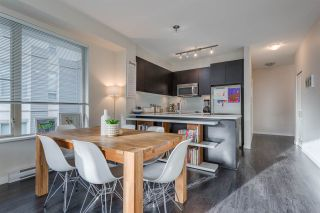 Photo 5: 411 2665 MOUNTAIN Highway in North Vancouver: Lynn Valley Condo for sale : MLS®# R2463896