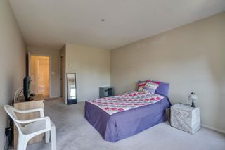 Photo 16: 312 33731 MARSHALL Road in Abbotsford: Central Abbotsford Condo for sale : MLS®# R2609186
