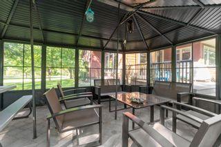 Photo 86: 5521 Northwest 10 Avenue in Salmon Arm: Gleneden House for sale : MLS®# 10239811