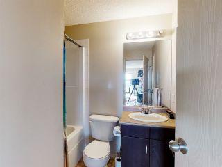 Photo 22: 415 1188 Hyndman Road in Edmonton: Zone 35 Condo for sale : MLS®# E4236596