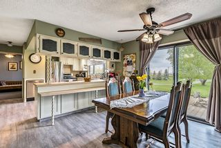 Photo 9: 419040 17 Street E: Rural Foothills County Detached for sale : MLS®# A1113897