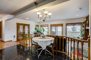 Photo 12: 6011 58 Street: Olds Detached for sale : MLS®# A1150970