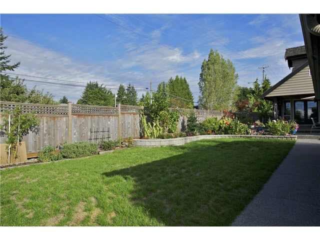 Photo 19: Photos: 14012 COLDICUTT Avenue: White Rock House for sale (South Surrey White Rock)  : MLS®# F1451146