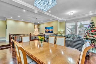 Photo 6: 13448 87B Avenue in Surrey: Queen Mary Park Surrey House for sale : MLS®# R2523417