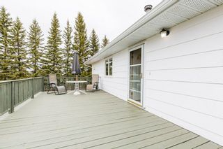 Photo 34: 54530 RGE RD 215: Rural Strathcona County House for sale : MLS®# E4240974