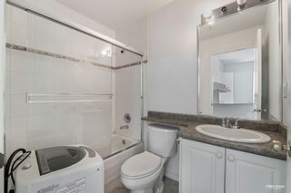 Photo 21: 5774 ARGYLE Street in Vancouver: Killarney VE House for sale (Vancouver East)  : MLS®# R2597238