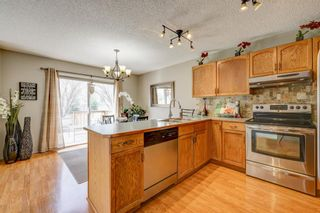 Photo 7: 208 Mt Selkirk Close SE in Calgary: McKenzie Lake Detached for sale : MLS®# A1104608