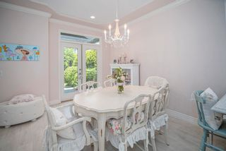 Photo 15: 15473 THRIFT Avenue: White Rock House for sale (South Surrey White Rock)  : MLS®# R2599524