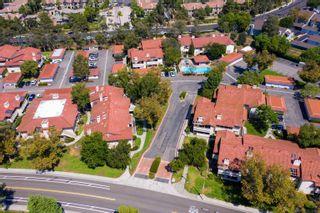 Photo 29: VISTA Condo for sale : 3 bedrooms : 966 Lupine Hills Drive #69