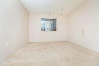 Photo 34: 122 16303 95 Street in Edmonton: Zone 28 Condo for sale : MLS®# E4265028