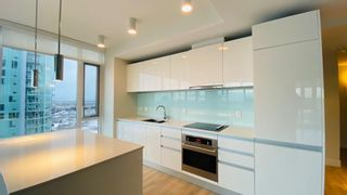 Photo 9: 2502 1122 3 Street SE in Calgary: Beltline Apartment for sale : MLS®# A1105374
