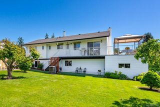 Photo 33: 243 Beach Dr in : CV Comox (Town of) House for sale (Comox Valley)  : MLS®# 877183