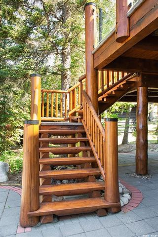 Photo 39: 612 Marine Drive in Emma Lake: Residential for sale : MLS®# SK861403