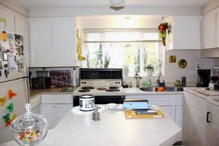 Photo 7: 635 E 44TH AVENUE in Vancouver: Fraser VE House for sale (Vancouver East)  : MLS®# R2109643