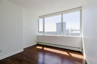 Photo 10: 2202 688 ABBOTT Street in Vancouver: Downtown VW Condo for sale (Vancouver West)  : MLS®# R2369414