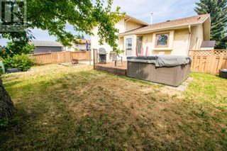 Photo 23: 107 Roberts Crescent in Red Deer: House for sale : MLS®# A1153963
