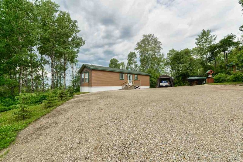 FEATURED LISTING: 4428 LAKESHORE Road Rural Parkland County