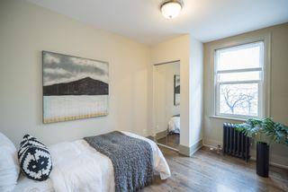 Photo 19: 12 477 Wardlaw Avenue in Winnipeg: Osborne Village House for sale (1B)  : MLS®# 1725267