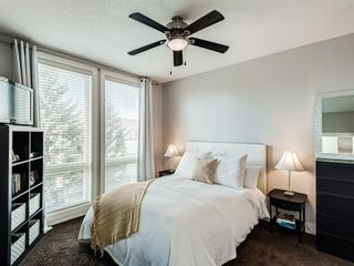 Photo 25: 301 41 6A Street NE in Calgary: Bridgeland/Riverside Apartment for sale : MLS®# A1081870