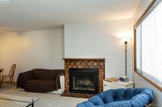Photo 6: 301 1619 Morrison St in VICTORIA: Vi Jubilee Condo for sale (Victoria)  : MLS®# 815889