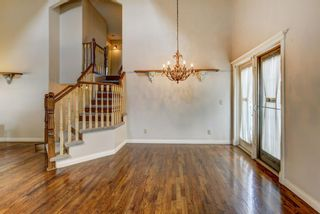 Photo 5: 175 Arbour Crest Rise NW in Calgary: Arbour Lake Detached for sale : MLS®# A1109719