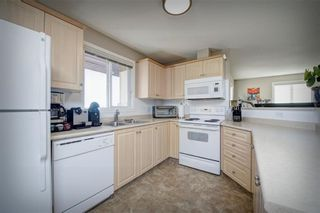 Photo 6: 1433 8810 ROYAL BIRCH Boulevard NW in Calgary: Royal Oak Apartment for sale : MLS®# A1114865