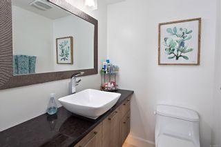 Photo 8: 7 331 Robert St in : VW Victoria West Row/Townhouse for sale (Victoria West)  : MLS®# 867098