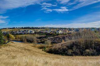 Photo 34: 180 EDGERIDGE TC NW in Calgary: Edgemont House for sale : MLS®# C4285548
