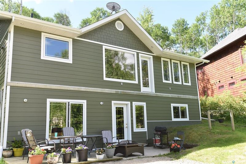 FEATURED LISTING: 12 Birch Place Tobin Lake