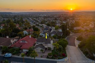 Photo 48: House for sale : 4 bedrooms : 6184 Lourdes Ter in San Diego
