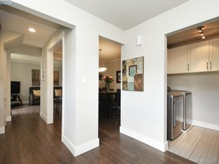 Photo 15: 44 1506 Admirals Rd in VICTORIA: VR Glentana Row/Townhouse for sale (View Royal)  : MLS®# 818183