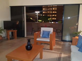 Photo 37:  in Mazatlán: Condo for rent