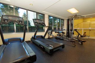 Photo 17: 2001 1008 CAMBIE STREET in Vancouver: Yaletown Condo for sale (Vancouver West)  : MLS®# R2217293